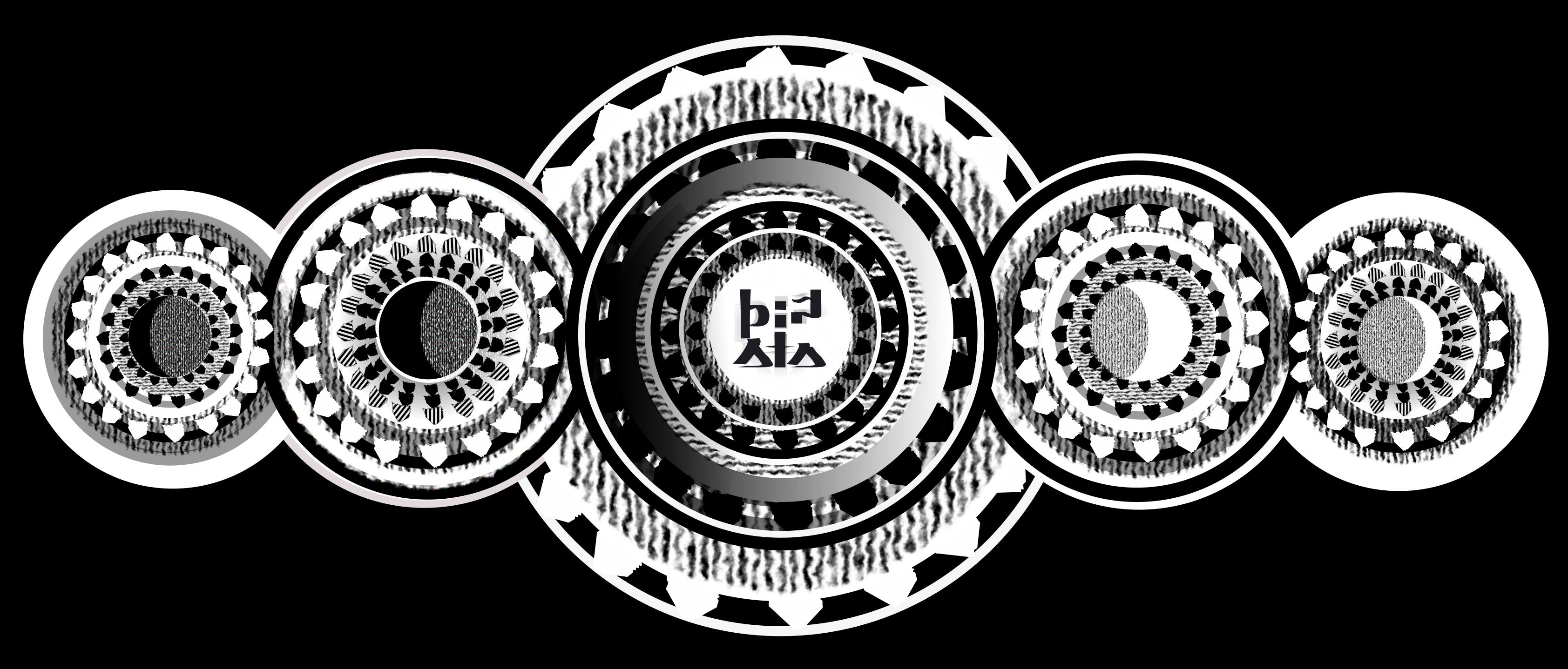 logo pinata