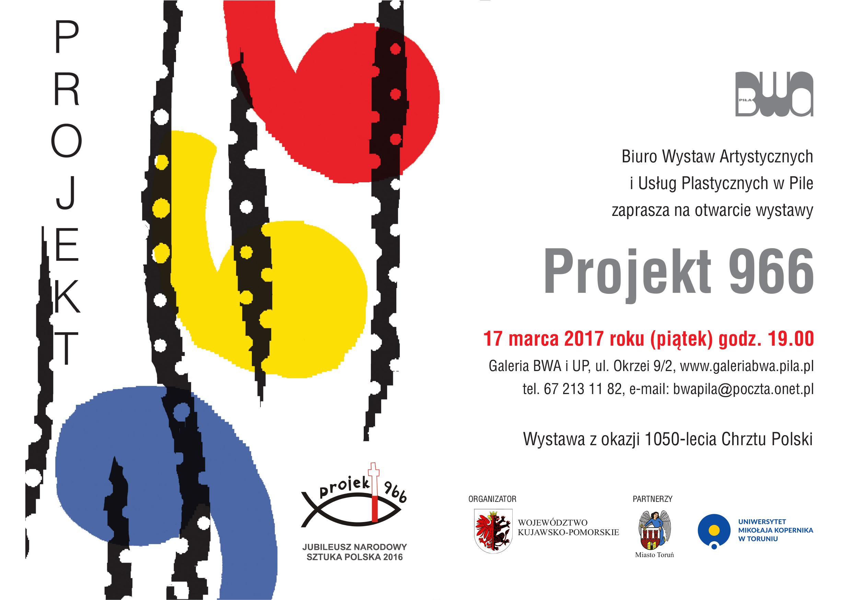 Zaproszenie-BWA-Piła-1